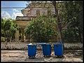 Barrio Vedado (39061854704).jpg