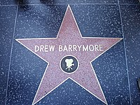 200px-Barrymore