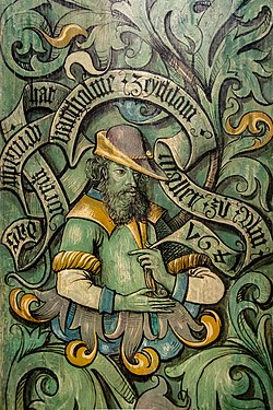 Bartholomäus Zeitblom-Heerberger Altar-1084.jpg
