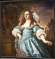 Bartholomeus van der Helst - Portrait of Margaretha Trip, wife of Samuel de Marez.jpg