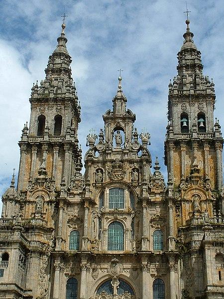 File:Basílica de Santiago de Compostela.JPG