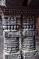 Basantapur darwar squre10.jpg