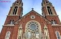 Basilica At Holy Hill Wisconsin (137620543).jpeg