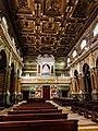 Basilica di San Nicola da Tolentino - Tolentino 03.jpg