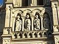 Basilique Notre-Dame de Bonsecours - vue 11.jpg