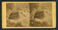 Basin, Franconia Notch, from Robert N. Dennis collection of stereoscopic views 3.png