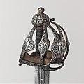Basket-Hilted Sword MET DP105441.jpg