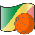 Basketball the Republic of the Congo.png