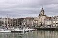 Bassin d' échouage du Port de La Rochelle (3).JPG