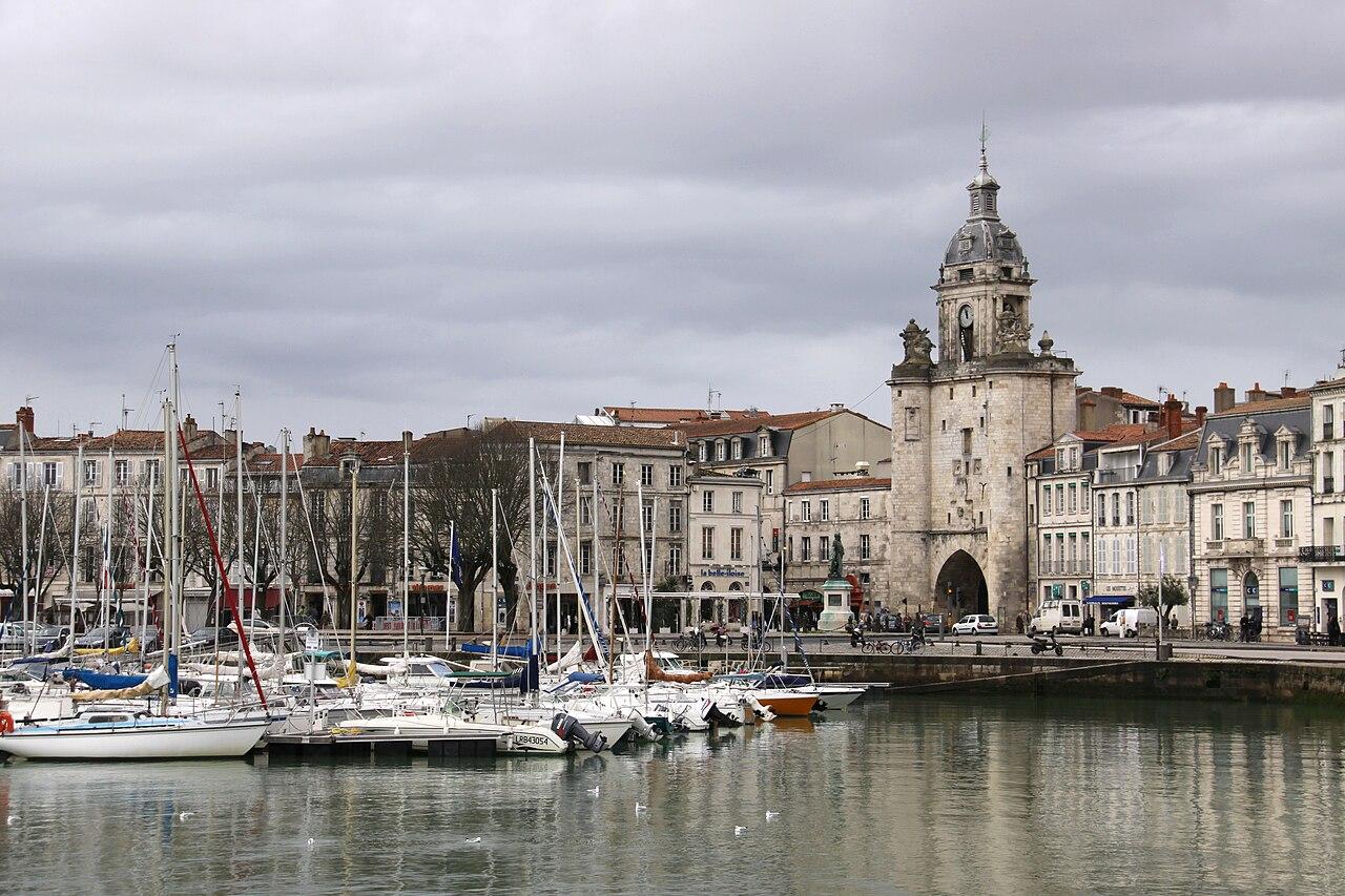 file bassin d 233 chouage du port de la rochelle 3 jpg wikimedia commons