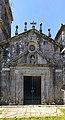 Bastavales - 020 - Capela da Virxe do Carme.jpg