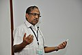Basudev Bhattacharya - Kolkata 2016-05-02 3606.JPG