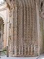 Batalha Monastery portal unfinished chapels.jpg