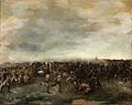 Batalla de San Lorenzo por Villanueva.jpg
