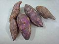 Batata doce-ipomoea batatas.JPG