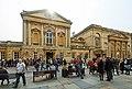 Bath, England (24250586687).jpg
