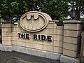 Batman The Ride (Six Flags Over Georgia) 01.jpg