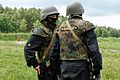 Battalion Donbass Open training4.jpg