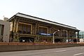 Battery Maritime Building, New York 1.jpg