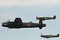 Battle of Britain Flight 3 (7568027848).jpg