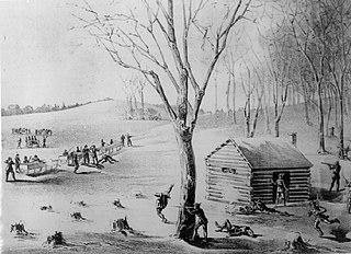 Battle of Duck Lake