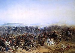 Battle of Kurekdere.jpg