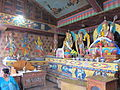 Bauddhanaath0581.JPG