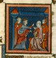 Baudouin III sermonnant Mélissende.png