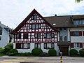 Bauernhaus Lommis P1030227.jpg