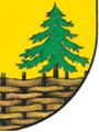Baumgarten.PNG