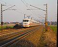 Baureihe 402 (ICE2) (9280003556) (2).jpg