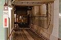 Baureihe E am Alexanderplatz 20140808 9.jpg