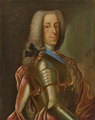 Bavarian School - Charles Albert, Prince-elector of Bavaria in armour.png