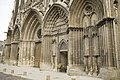 Bayeux, cathédrale Notre-Dame PM 07040.jpg