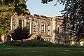 Bayonne-Château de Marracq-Consolidations FE-2013 08 11.jpg