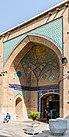 Bazaar de Teherán, Teherán, Irán, 2016-09-17, DD 57.jpg