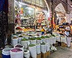 Bazaar de Vakil, Shiraz, Irán, 2016-09-24, DD 51.jpg