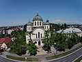 Bazilika minor.jpg