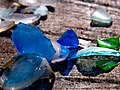 Beach-glass.jpg
