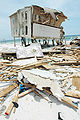 Beach front home damaged by hurricane dennis 2005.jpg