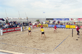 Beach voetvolley '98 - 09.png