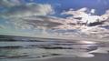 Beachatparkwestpensacola5.png