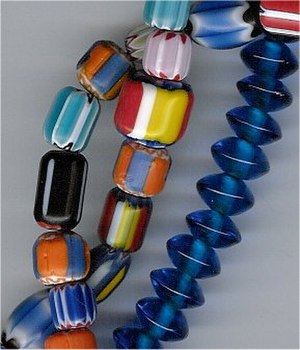 Bead - Beads
