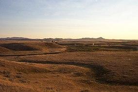 Bear Paw Battlefield.jpg