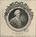 Beaujon, Nicolas (1722-1799) CIPA0448.jpg