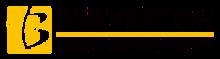 Beaverton School District logo (transparent).png