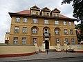 Bebelstraße 27 (Ballenstedt) 01.jpg