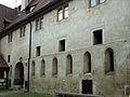 Bebenhausen-Kloster-NeuerBau-1.jpg