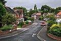 Bebington - panoramio.jpg
