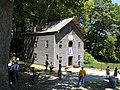 Beck's Mill 1 - panoramio.jpg